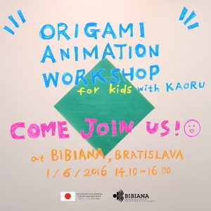 origami_bird_still2